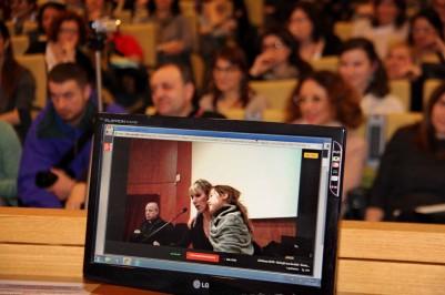 foto Corriere cesenate