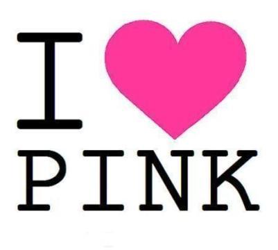 i_love_pink