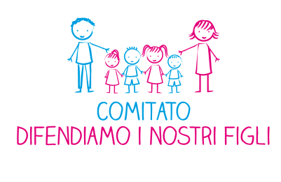 logo_comitato