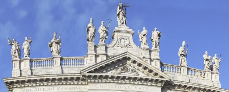 panoramica_statue