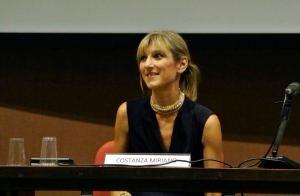 foto di Mario Barbieri