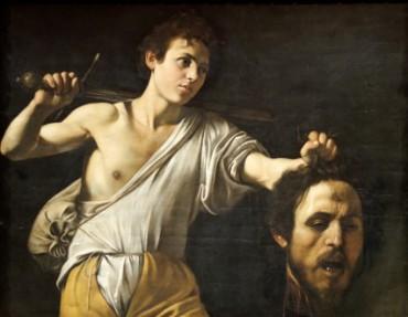 Michelangelo_Caravaggio_071