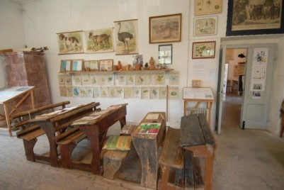 rango_-_museo_della_scuola_-_vecchia_aula_scolastica_soprattutto_i_banchi_imagefull-e1427212238573