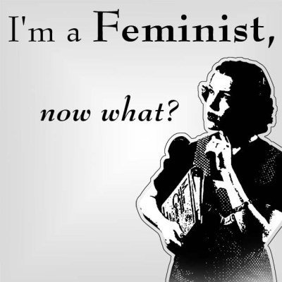 feminist-now-what