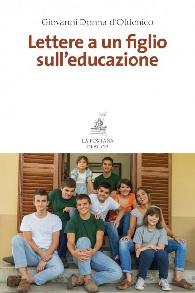 Lettere a un figlio sull'educazione_cover
