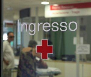 pronto_soccorso_accesso_online