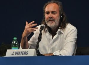 john-waters-foto-meeting-rimini