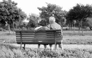 nozze-anziani