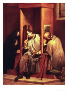 giuseppe-maria-crespi-nepomuk-takes-the-confession-of-the-queen-of-bohemia