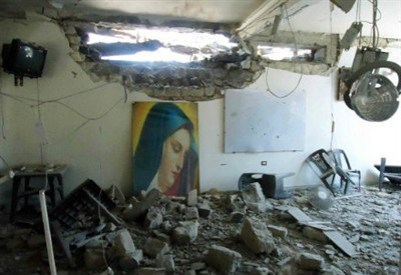 infophoto_damasco_siria_assad_bomba_R439_thumb400x275