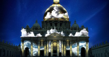 05Blog-Vatican4-facebookJumbo