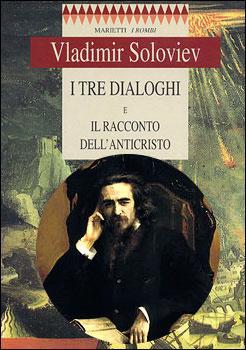libro soloviev