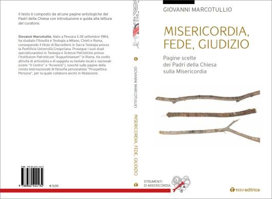misericordia-fede-gudizio2