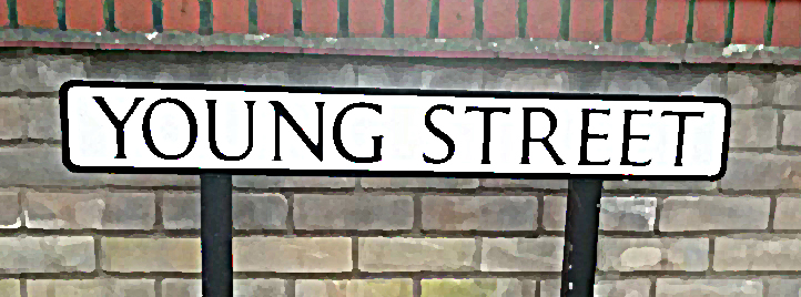 Young-Street-sign-Seb