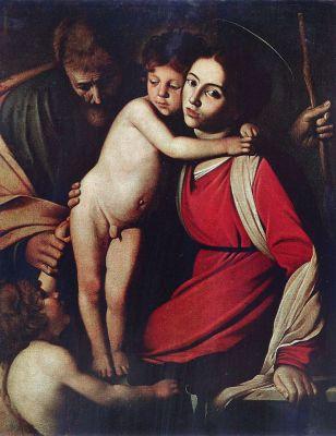 800px-Michelangelo_Caravaggio_055