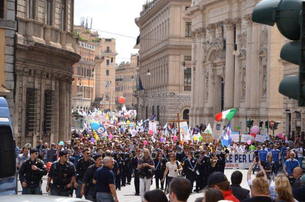 Marcia-per-la-Vita_omicidio_popolo-della-vita
