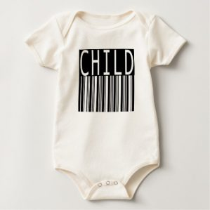 bar_code_child_baby_bodysuit-re4668acb09f048978a48a0964bd21215_jfhfi_512