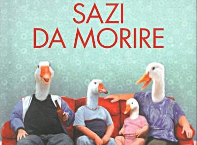 claudio-rise-sazi-da-morire-copertina-h (1)