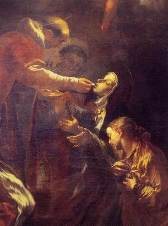 San_Pietro_d'Alcantara_Teresa_d'Avila_(1683)