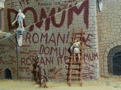 Il problema è la difficoltà, non il latino
