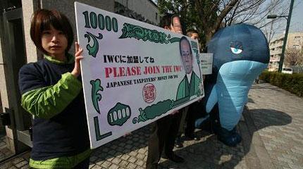 fajprotest200803