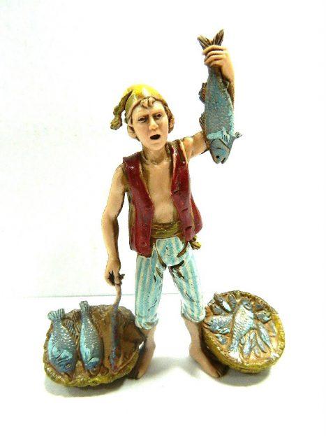 pastore-pescivendolo-landi-moranduzzo-cm-10-pesce-pastori-presepe