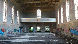 chiesa_sconsacrata_ex_seminario_regionale_salerno