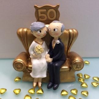 Anniversario Di Matrimonio 51 Anni.Un Anniversario Di Matrimonio E Una Buona Notizia Il Blog Di