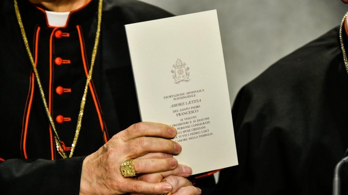 amoris-laetitia-prelates-holding-book