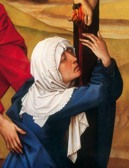 23-maria-ai-piedi-croce