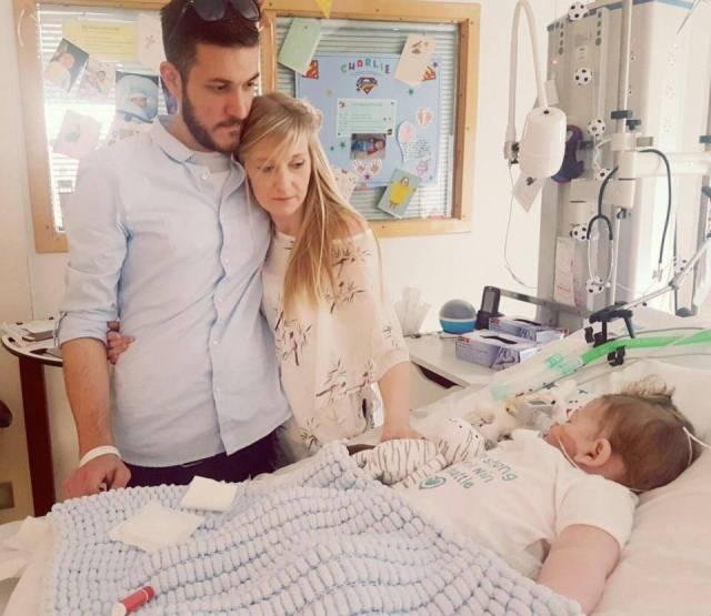 charlie-gard-in-ospedale